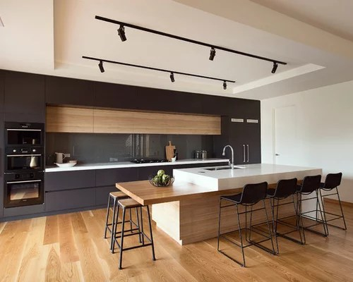 184 785 Modern Kitchen Design Ideas & Remodel Pictures Houzz