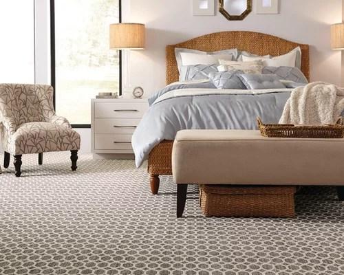 Carpet Trends  Houzz