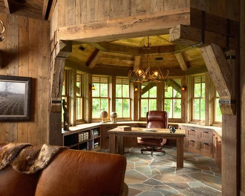Lodge Cabin Home Decor Decorating Ideas Images In Exterior Rustic Design