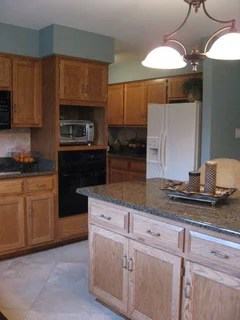 alternatives to kitchen cabinets small cabinet ideas please help with my 90's kitchen. i don't want replace ...