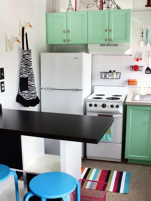 kitchen remodelers design for a small space pegboard ideas, pictures, remodel and decor