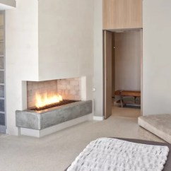 Freestanding Kitchen Pantry Design Software Lowes Modern Corner Fireplace | Houzz