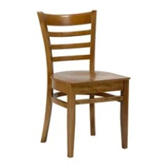 Rustic Dining Chairs Uk Wheel Chair In Delhi 50 Most Popular For 2019 Houzz Risbys Vitellius Solid Wood Oak