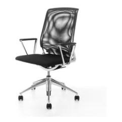 Ikea Gregor Chair Spinning Wheel Moderne Bürostühle: Bürodrehstühle
