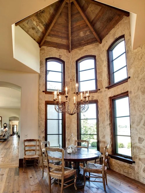 Turret Ceiling Design Ideas Amp Remodel Pictures Houzz