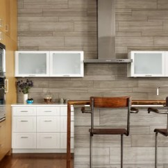 Kitchen Remodel Charleston Sc Bulletin Board Wood Tile Backsplash | Houzz