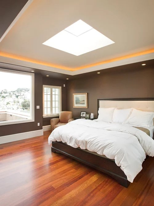 Master Bedroom Flooring Ideas Pictures Remodel and Decor
