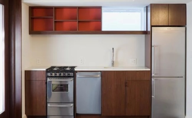 Small Kitchen Apartment Ideas Pictures Remodel And Decor