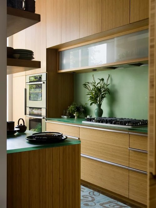 Resin Countertops Ideas Pictures Remodel and Decor
