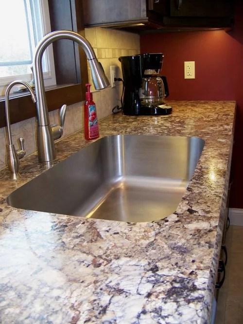 alder cabinets kitchen custom knives winter carnival laminate home design ideas, renovations ...