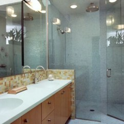 Living Room Closet Ideas Photos Of Decorated Rooms No-threshold Shower Home Design Ideas, Pictures, Remodel ...