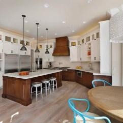 White Lacquer Kitchen Cabinets Single Sink Dark Lower Upper   Houzz