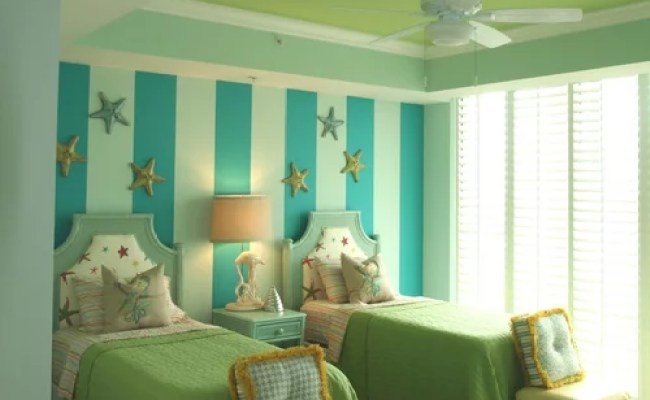 Young Adult Bedroom Home Design Ideas Pictures Remodel