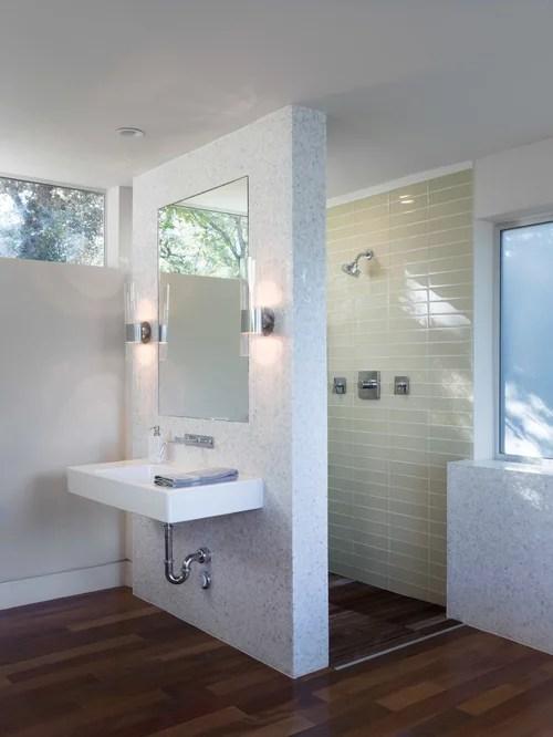 Handicap Bathroom Home Design Ideas Pictures Remodel and