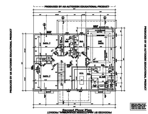Please Critique Low-Volt (Home Automation) Plan/Proposal