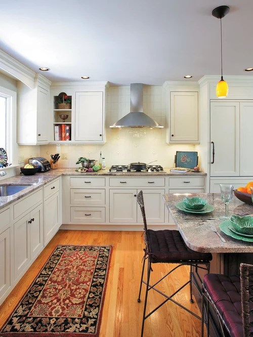 Chimney Hood Design Ideas  Remodel Pictures  Houzz