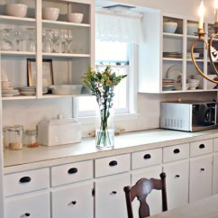Miami Kitchen Cabinets And Bath Small Cottage | Houzz