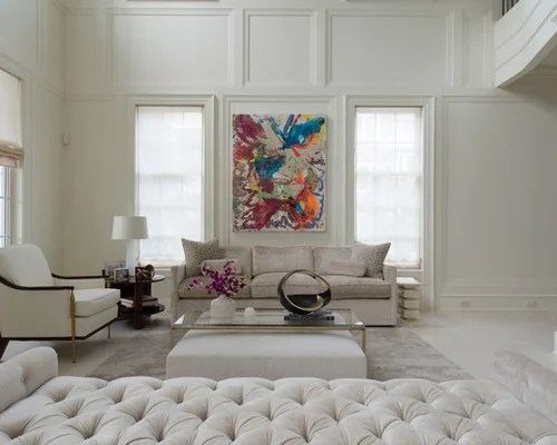 Old Hollywood Glamour  Houzz