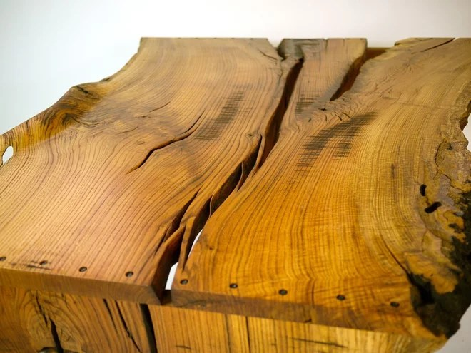 by Robin Wade Furniture