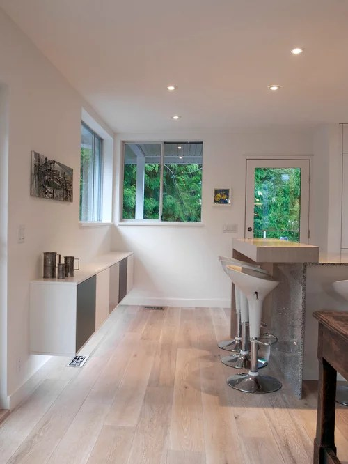 White Washed Oak Floors Houzz