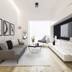 Small Living Room With Tv Ideas Images Of Transitional Rooms Modern Design Ideas, Remodels & Photos ...