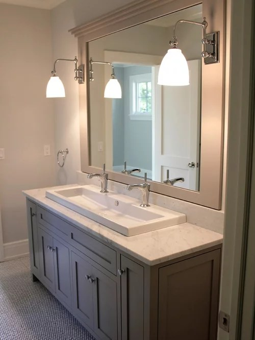 Jack And Jill Vanity Ideas Pictures Remodel and Decor