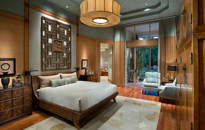 False Ceiling Designs For The Bedroom   False Ceiling Designs For Staircase   Simple   Interesting   Square   Entrance Lobby   Decor