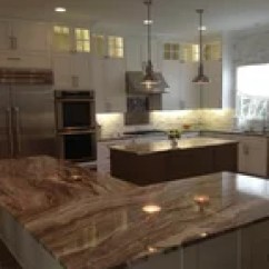 Franco Kitchen Sinks Price Pfister Treviso Faucet Westlake Residence