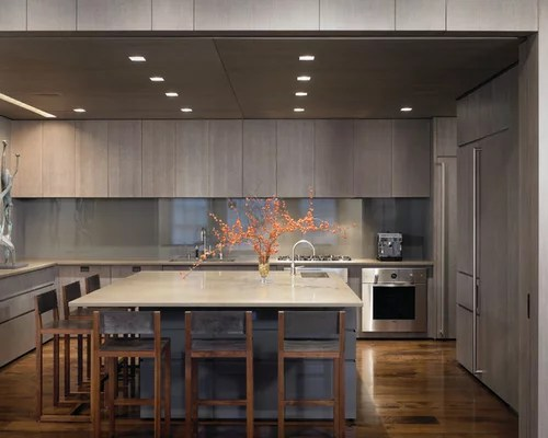 kitchen backsplash ideas on a budget multi pendant lighting gray wood cabinets ideas, pictures, remodel and decor