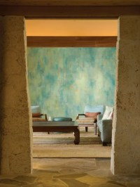 Best Textured Wall Painting Design Ideas & Remodel ...