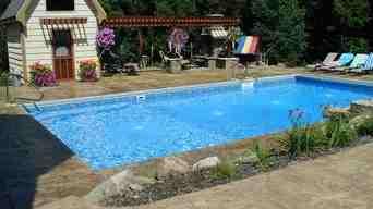 Best 15 Swimming Pool Contractors In West Des Moines Ia Houzz