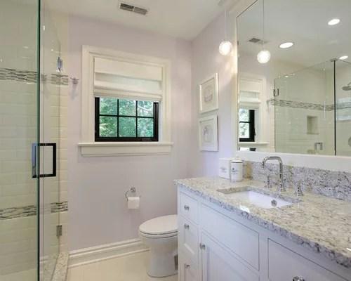 kitchen cabinets alexandria va sinks undermount colonial cream granite home design ideas, pictures ...