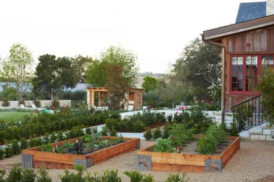 Рустика Сад by Addison Landscape & Maintenance, Inc.