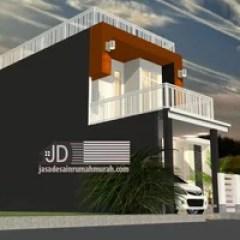 Baja Ringan Kediri Kota East Java Best 15 Home Improvement Renovation Professionals In Tuko