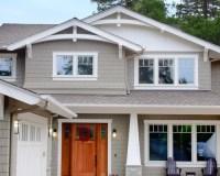 Exterior Window And Door Trim Home Design Ideas, Pictures ...
