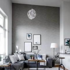 Scandinavian Living Room Furniture Ideas For Bookcases In Rooms 75 Most Popular Design 2019 Inspiration A Mid Sized Formal And Open Concept Light Wood Floor