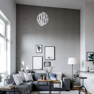 scandinavian living room design small tables for 75 most popular ideas 2019 inspiration a mid sized formal and open concept light wood floor