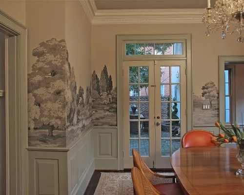 living rooms with dark gray walls the room candidate farrow ball vert de terre home design ideas, pictures ...