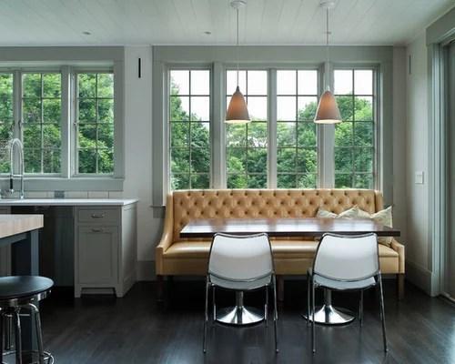 kitchen banquette furniture outdoor counter depth | houzz