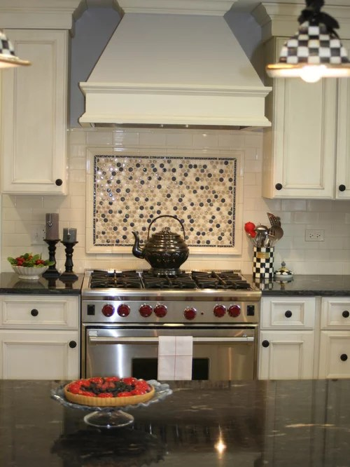 Window Over Stove Ideas