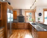 Beech Cabinets | Houzz