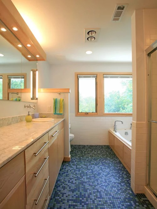 Bathroom Soffit Home Design Ideas Pictures Remodel And Decor