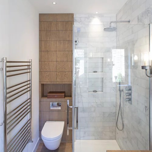100+ small shower room ideas: explore small shower room designs