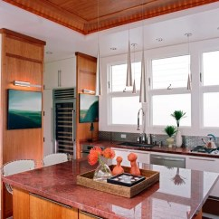 Small Kitchen Remodel Cost Pineapple Decorations For Red Granite Countertops Home Design Ideas, Pictures ...