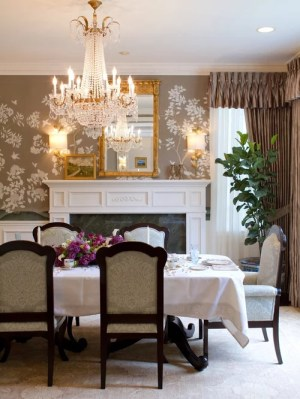 dining houzz traditional save email
