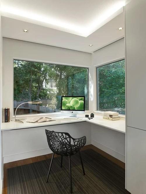 Modern Kitchen Designs Australia