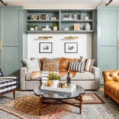 Furnishing A Living Room Interior Decorating Ideas Rooms How To Decorate 11 Designer Tips Houzz Transitional Family By Osborne Construction