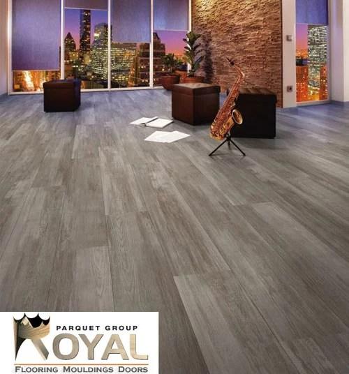 Gray Laminate Flooring  Houzz