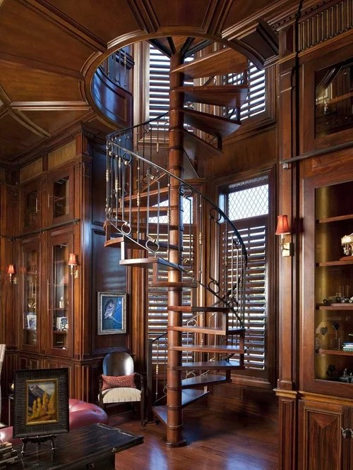 modern sofa dallas blue fabric set spiral stairs home design ideas, pictures, remodel and decor