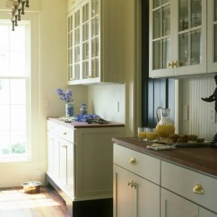 Kitchen Cabinets Pittsburgh Faucet Sale Decora | Houzz